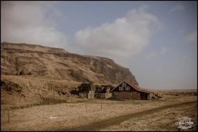 Seljalandsfoss Waterfall Iceland Wedding Planner