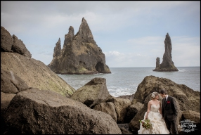 Wedding Photographer Iceland Photos by Miss Ann