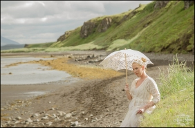 Hvitserkur Sea Arch Iceland Wedding Photographer-5