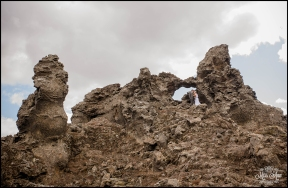 Iceland Wedding Photographer Dimmuborgir Lava Fields-5