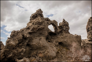 Iceland Wedding Photographer Dimmuborgir Lava Fields-7