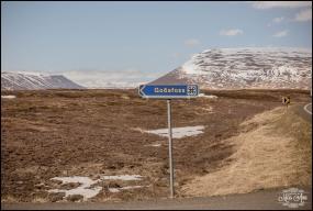 Iceland Wedding Photographer Godafoss Waterfall-18