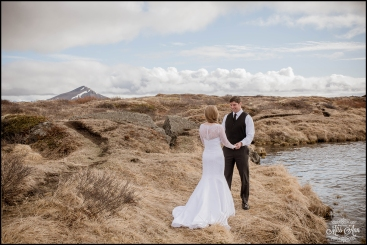 Northern Iceland Wedding Photographer-2