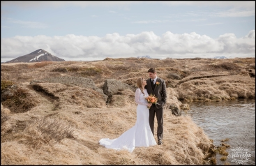 Northern Iceland Wedding Photographer-3