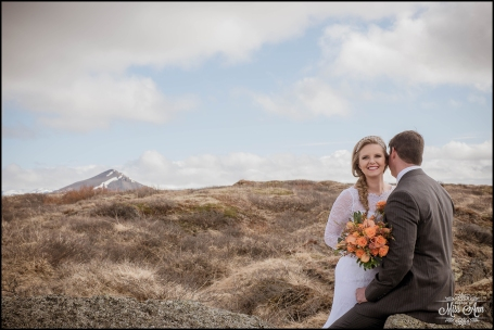 Northern Iceland Wedding Photographer-8