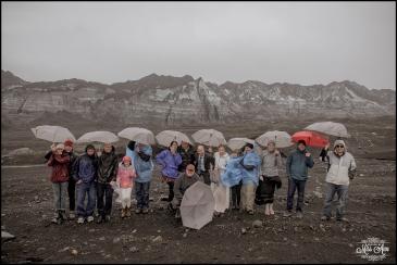 Iceland Destination Wedding-3