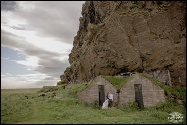 Iceland Destination Wedding Photographer-3