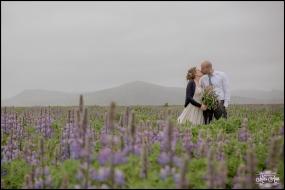 Iceland Summer Wedding-10