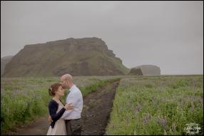Iceland Summer Wedding-5