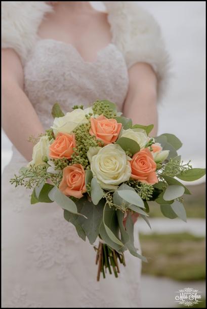 Iceland Wedding Flowers-3