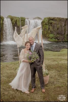 Iceland Wedding Photographer-12