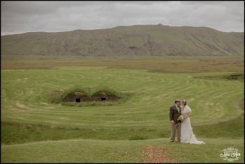 Iceland Wedding Photographer Photos by Miss Ann