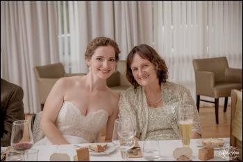 Iceland Wedding Reception Candids-2