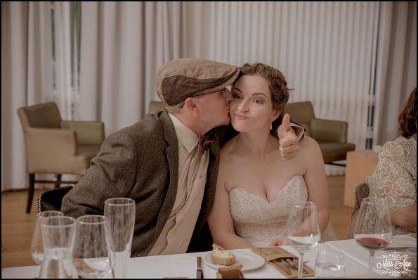 Iceland Wedding Reception Candids-3