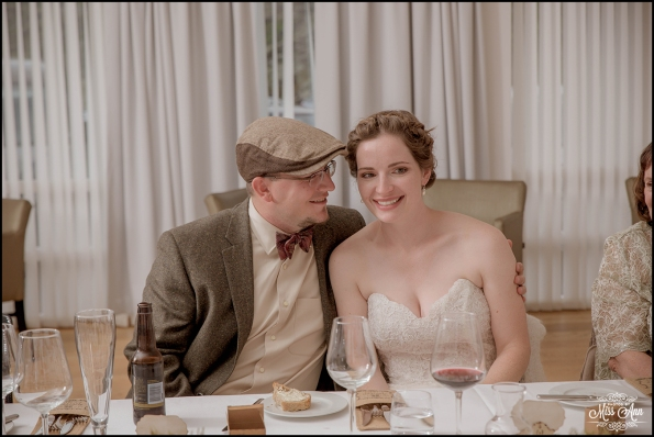 Iceland Wedding Reception Candids-4