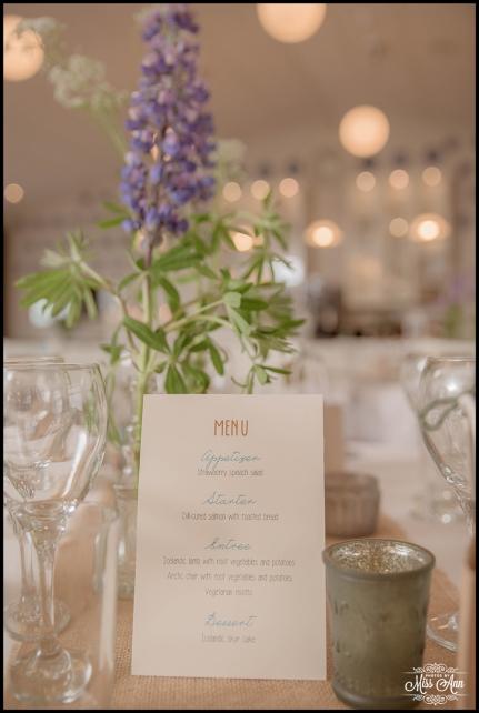 Iceland Wedding Reception Photographer-2