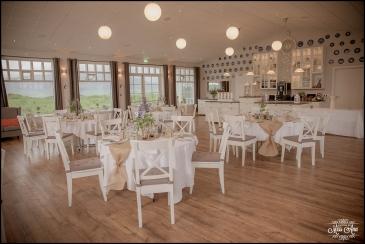 Iceland Wedding Reception Photographer-4