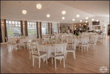 Iceland Wedding Reception Photographer-5