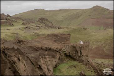Iceland Adventure Wedding-1