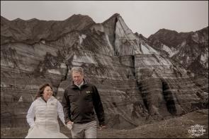 Iceland Adventure Wedding-2