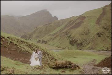 Iceland Adventure Wedding-4