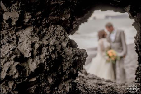 Iceland Adventure Wedding-7