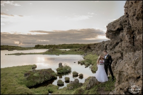 Iceland Destination Wedding-1