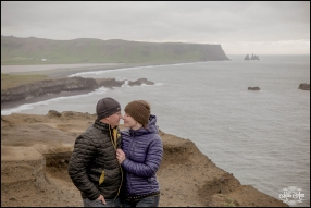 Iceland Pre Wedding Locations