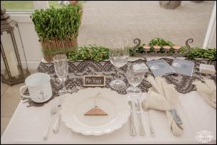 Iceland Wedding Favors-1