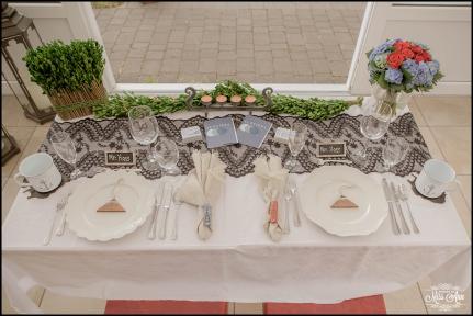 Iceland Wedding Favors-2