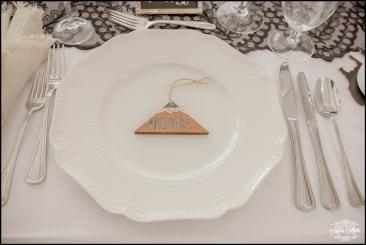 Iceland Wedding Favors-4