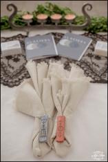 Iceland Wedding Favors-6