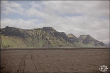 Iceland Wedding Photographer-10