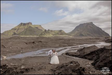 Iceland Wedding Photographer-11