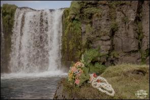 Iceland Wedding Photographer-2