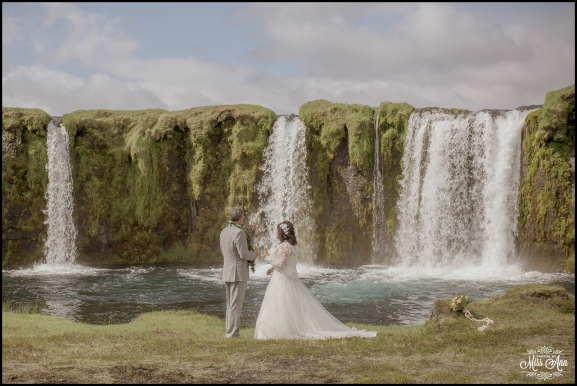 Iceland Wedding Photographer-3