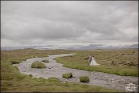 Iceland Wedding Photographer-9