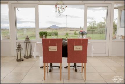 Iceland Wedding Reception-2