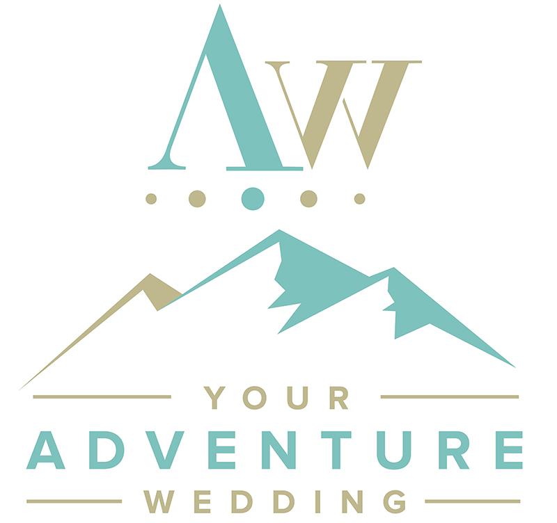 Your Adventure Wedding Iceland Wedding Planner