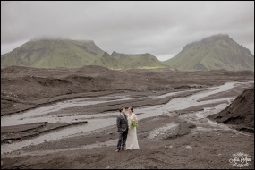 Iceland Glacier Wedding-4
