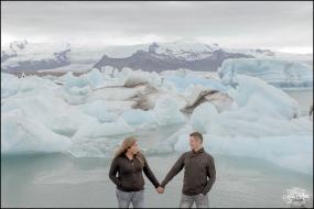 Iceland Honeymoon Photographer-1