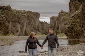 Iceland Honeymoon Photographer-12