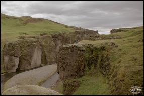 Iceland Honeymoon Photographer-14