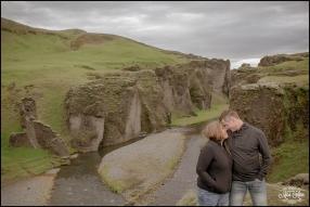 Iceland Honeymoon Photographer-15