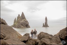 Iceland Honeymoon Photographer-17
