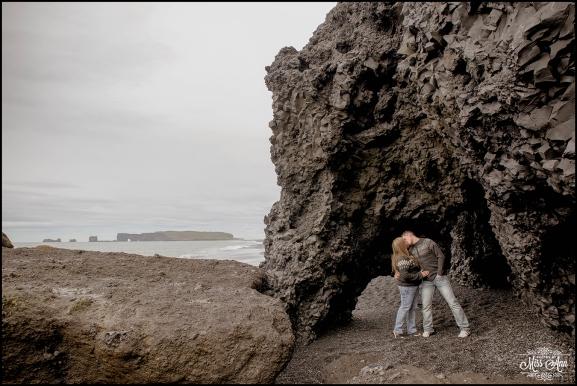 Iceland Honeymoon Photographer-18