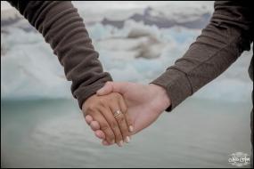Iceland Honeymoon Photographer-2