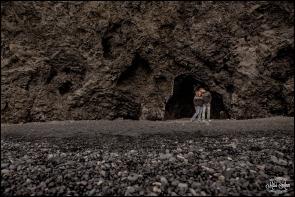 Iceland Honeymoon Photographer-22