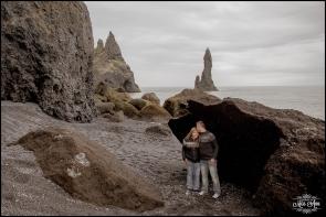Iceland Honeymoon Photographer-23