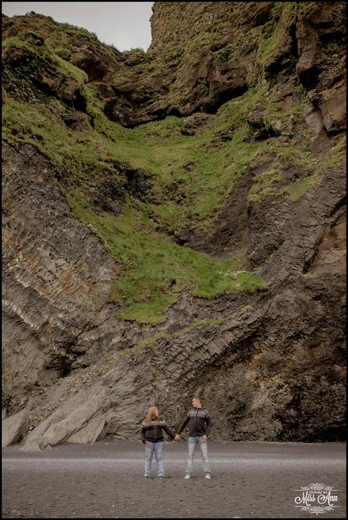 Iceland Honeymoon Photographer-24